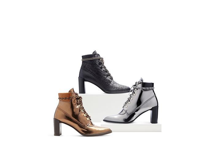 stuart-weitzman-the-gigi-boot