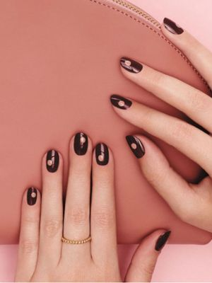 The DIY Nail Fixing Trick Every Woman Needs to Know