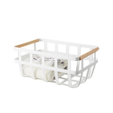 Lowndes Basket