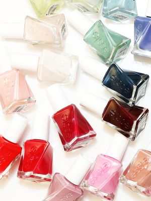 This Is the Most Popular Nail Polish on Pinterest Right Now