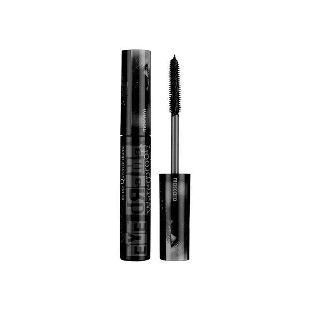 Sleek Makeup Eye Drama Waterproof Mascara