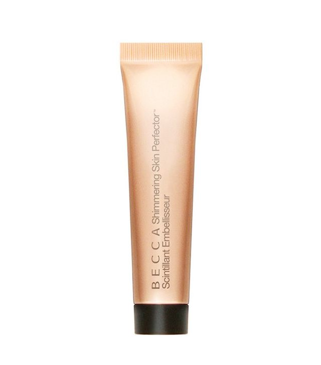 Becca Shimmering Skin Perfector