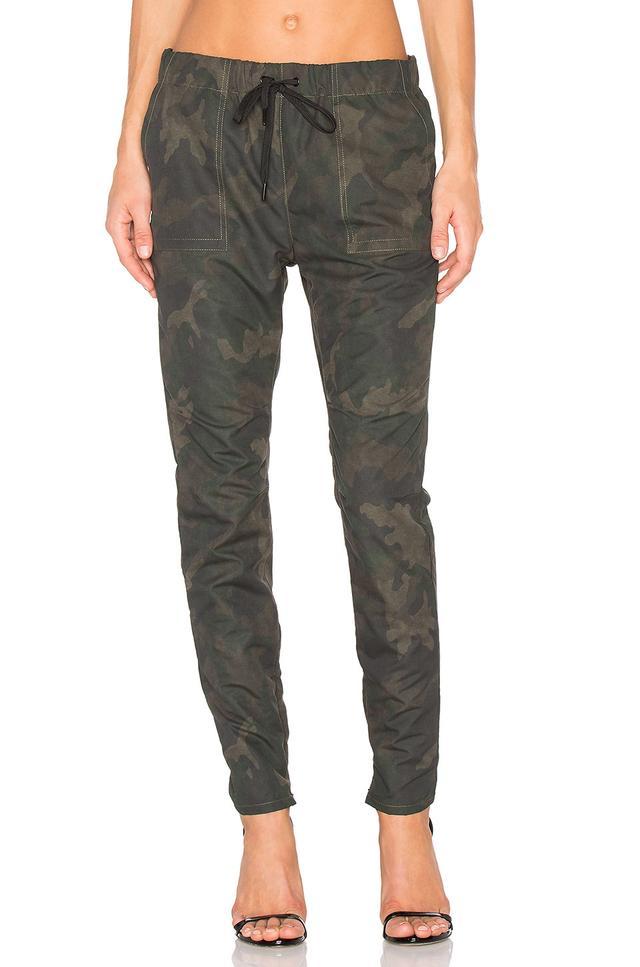 Rag & Bone Jeans Denim Joggers
