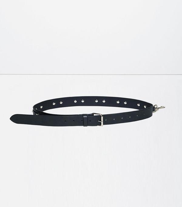 Utility Belt by Vetements