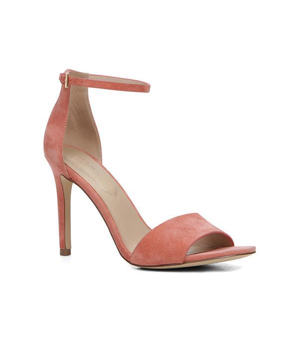High-Heel Sandals by Aldo
