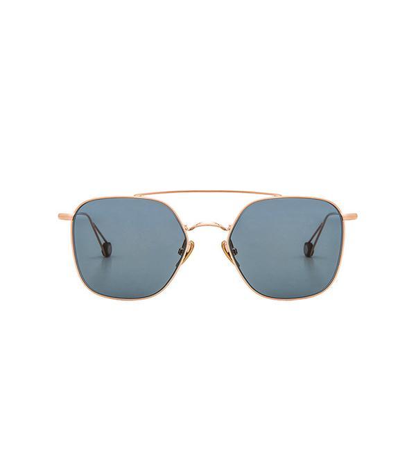 Sunglasses by Alhem
