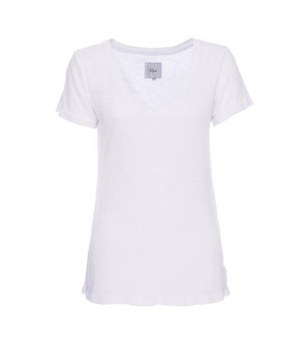T-Shirt by Rails