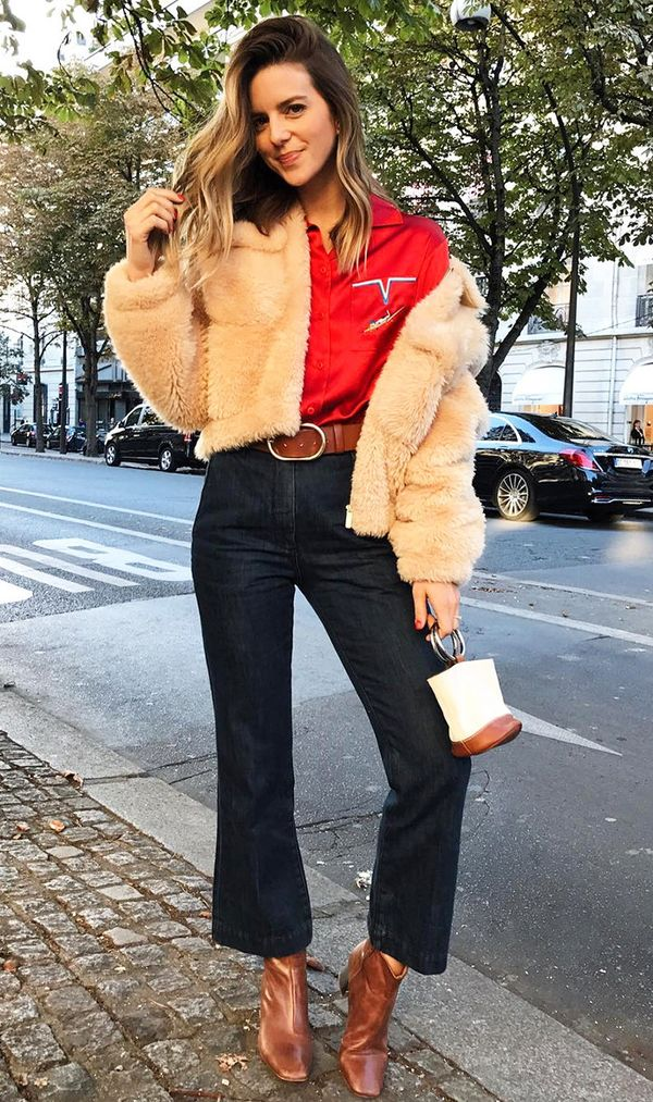 fall-outfits-to-try