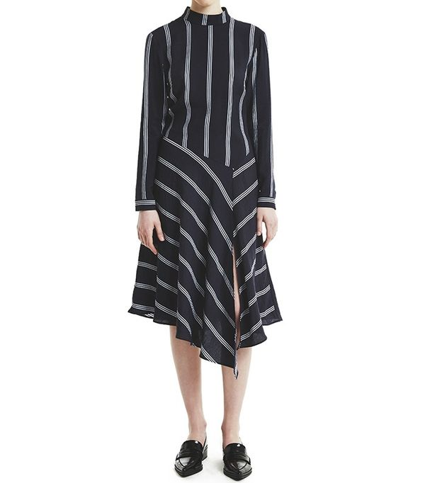 House of Dagmar Everly Dress