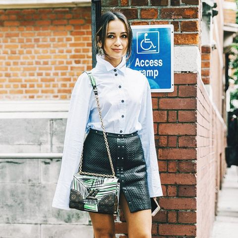 10 Outfit Ideas You Should Steal From Pinterest