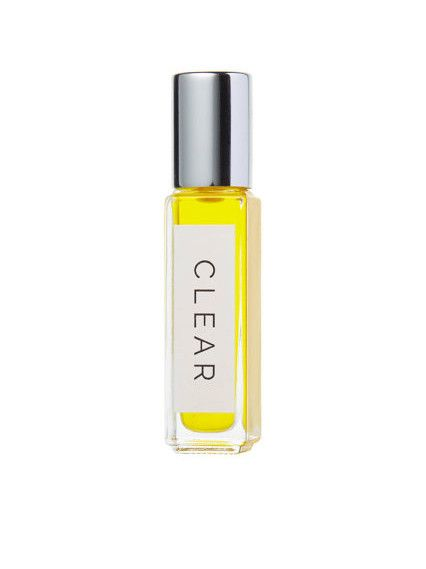 french-girl-organics-clear-oil