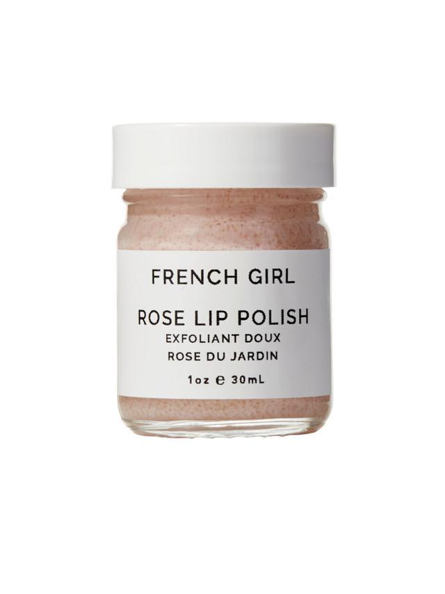 french-girl-organics-rose-lip-polish