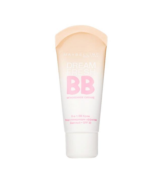 maybelline-Dream-Fresh-BB-8-in-1-Beauty-Balm