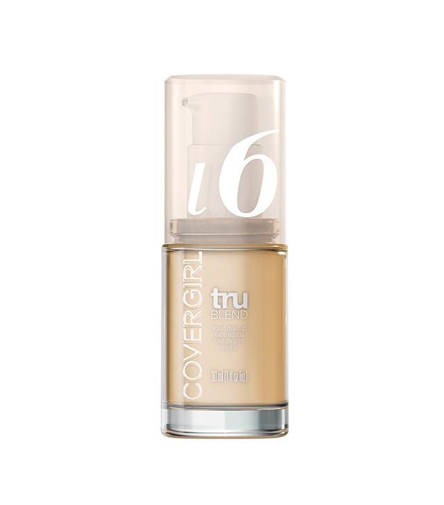 covergirl-tru-blend-liquid-makeup