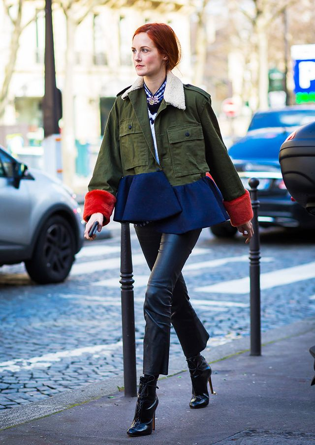 ankle-boots-street-style
