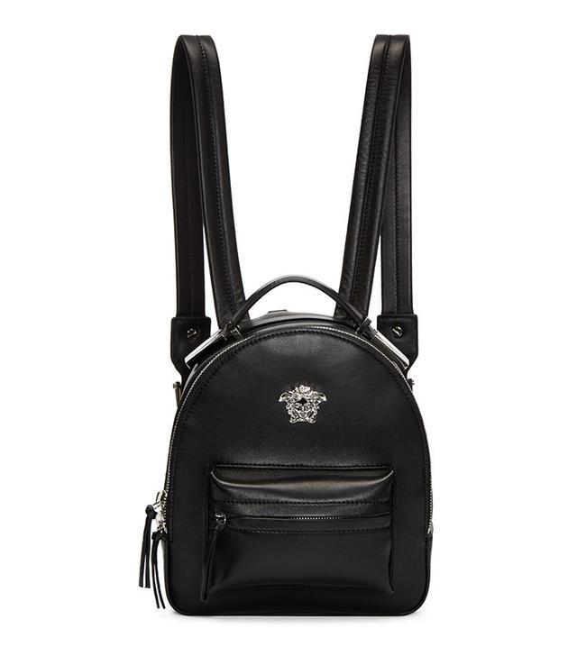Verace Medusa Mini Backpack