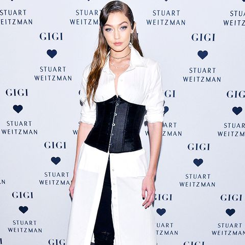 14 Alternative Party Outfits From the A-List