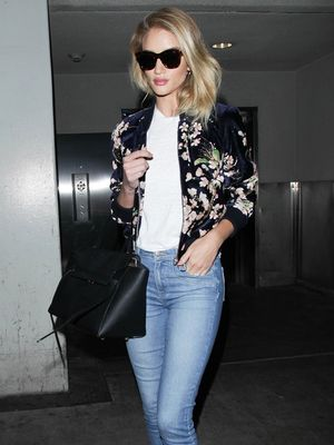 The 2016 Airport Style Awards