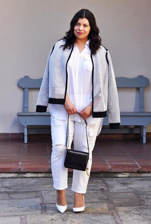 monochromatic-outfit-style-tips
