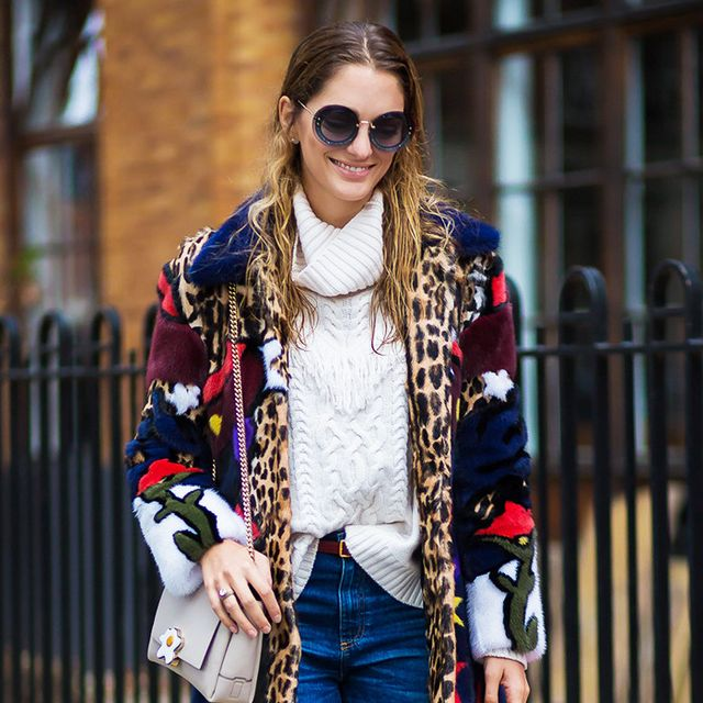 8 Trends That Will Be Huge This Winter