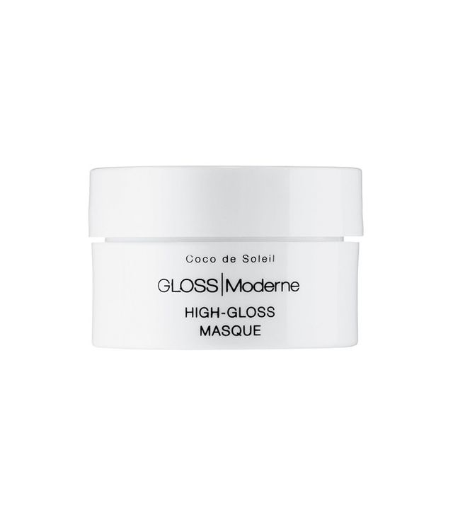 gloss-moderne-high-gloss-mask