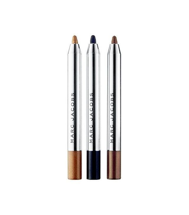 marc-jacobs-beauty-the-high-life-3-piece-petites-highliner-gel-eye-crayon-set