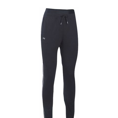Favorite Slim Leg Jogger Pants