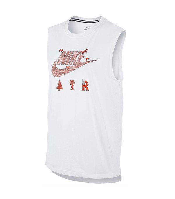 Nike Signal Muscle FTW Tank