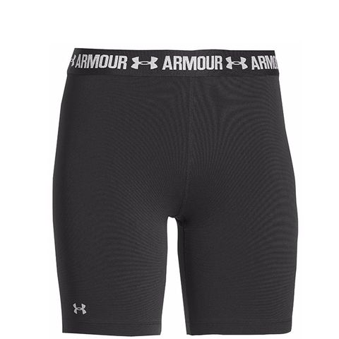 "HG Armour 7"" Long Shorts"