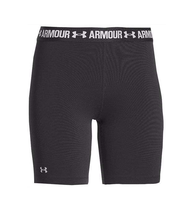 "Under Armour HG Armour 7"" Long Shorts"