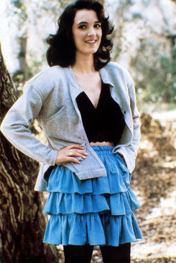 The Movie: Heathers (1988)