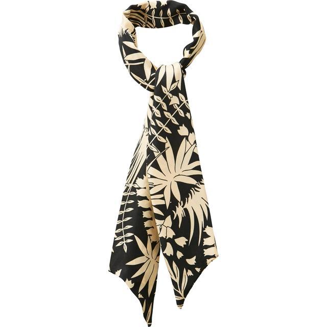Uniqlo Carine Silk Tie