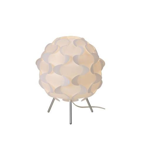 Fillsta Table Lamp