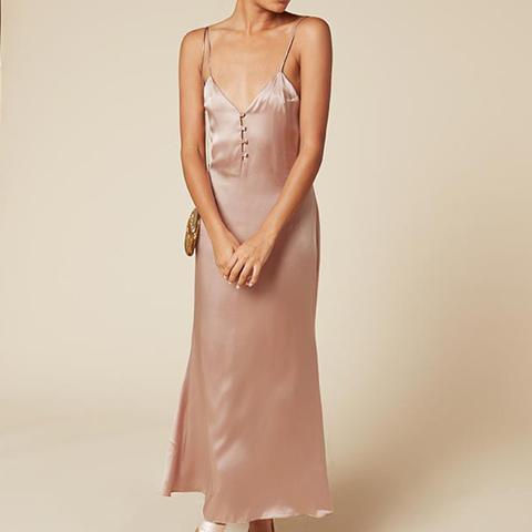 Nona Dress