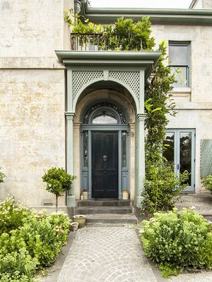 Tour The Most Instagram-Worthy Properties in Melbourne