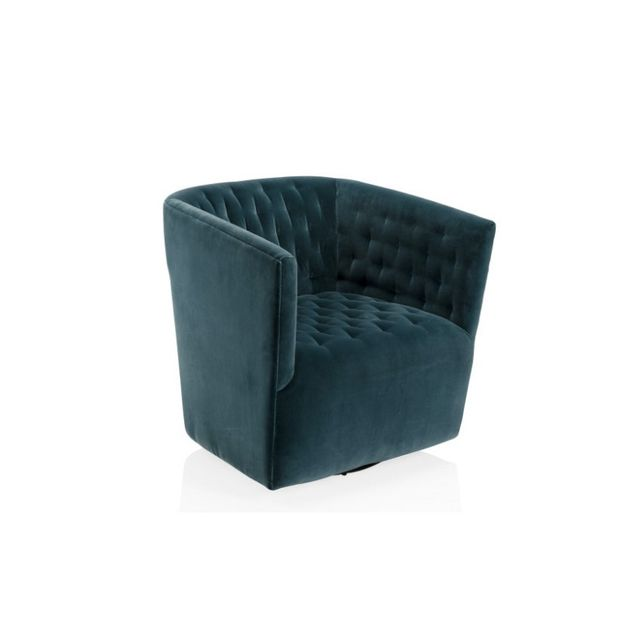 Jonathan Adler Vertigo Chair