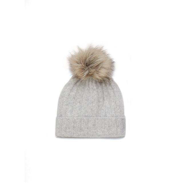 Community Eton Slouchy Hat