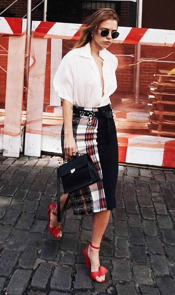 best-dressed-bloggers-2016