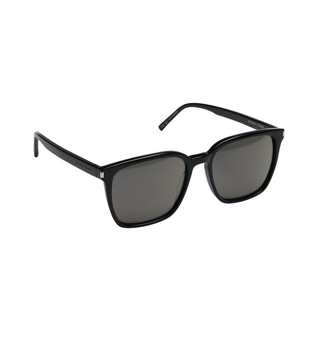 Saint Laurent SL 93 Sunglasses