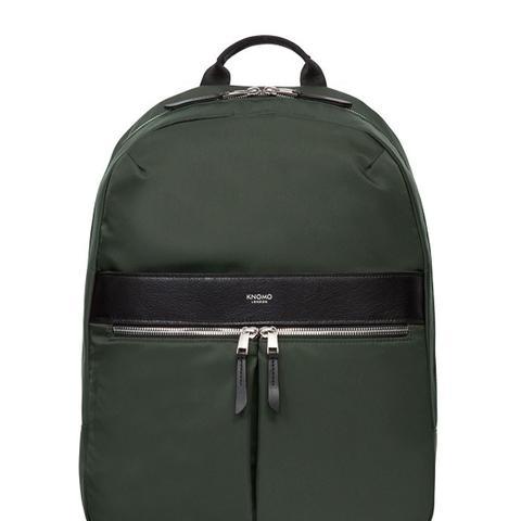 "Beauchamp Women's 14"" Backpack"