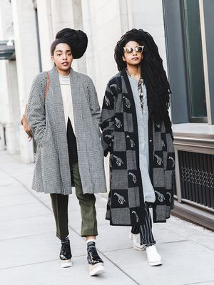 6 Items NYC Girls Would Never Wear