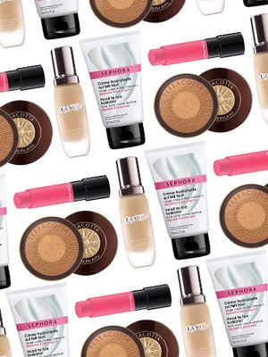 11 Brand New Beauty Launches We're Obsessed With This Month