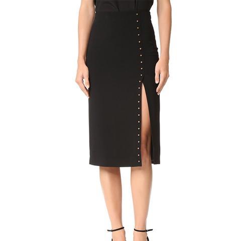 Oak Skirt