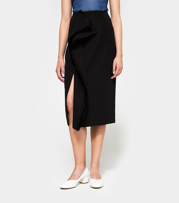 C/MEO Collective True Magic Skirt