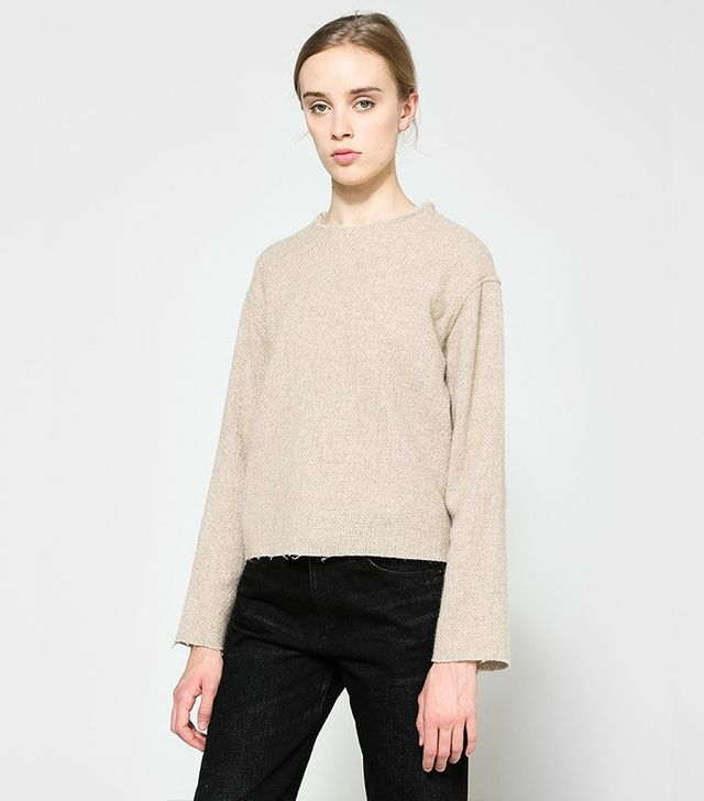 Simon Miller Ames Sweater