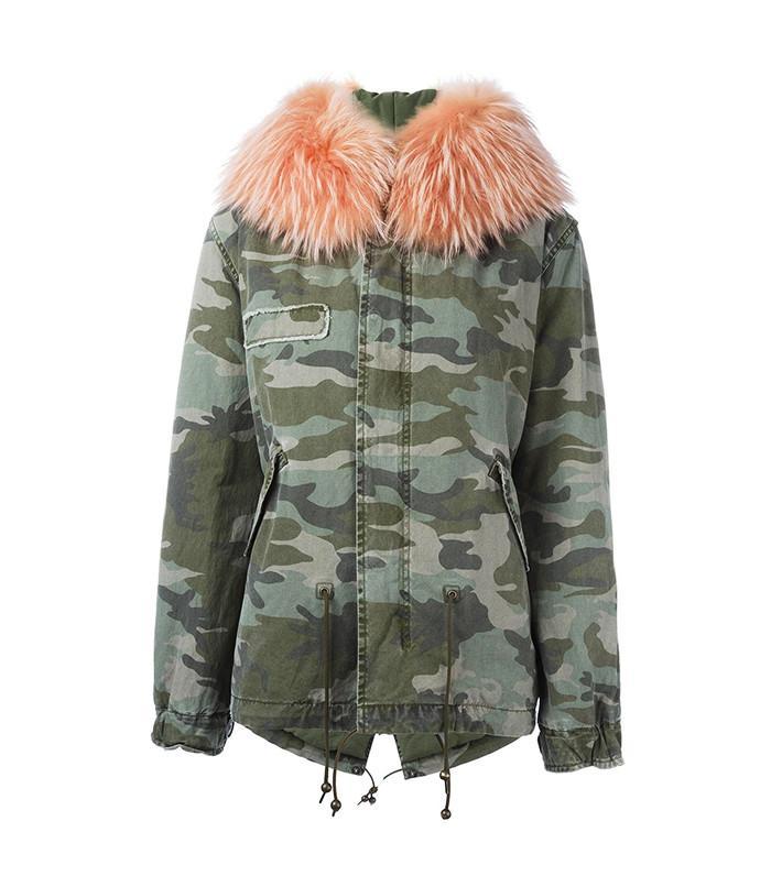 camo-jackets-for-fall