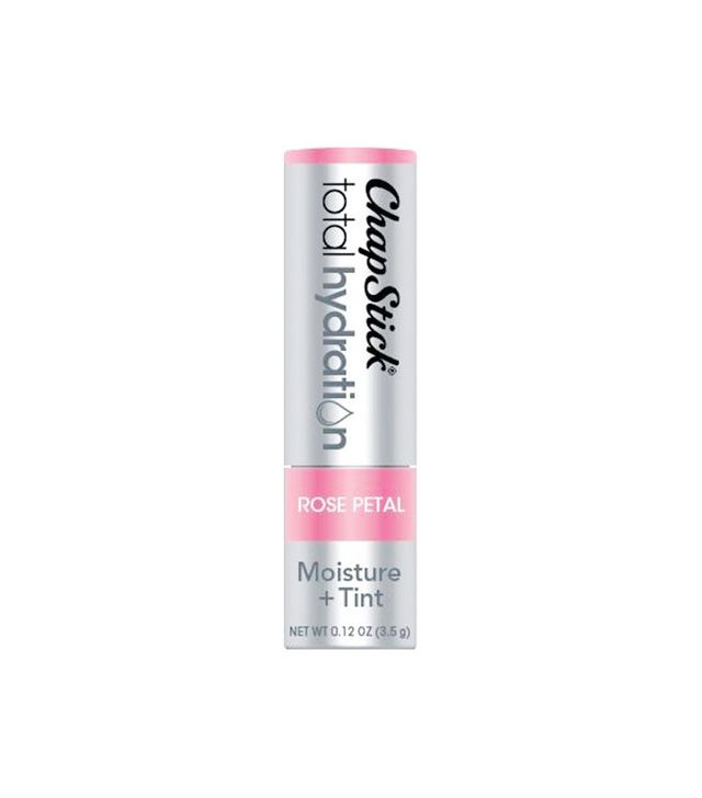 chapstick-total-hydration
