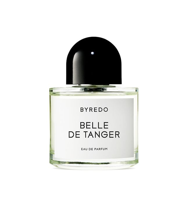 byredo-belle-de-tanger-eau-de-parfum