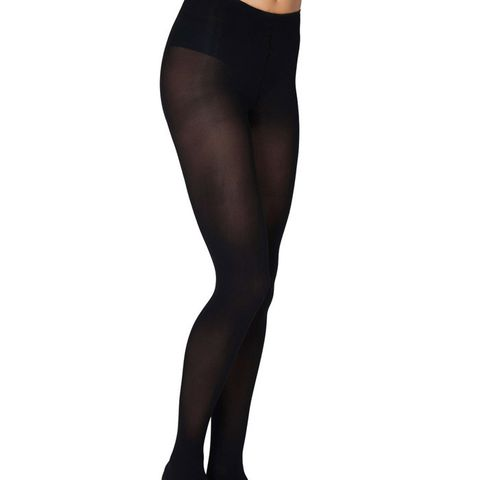 Recycled Yarn 60 Denier Tights