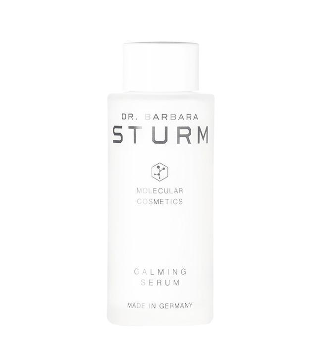 sturm-calming-serum